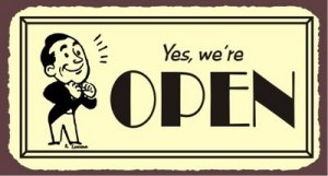 open+sign